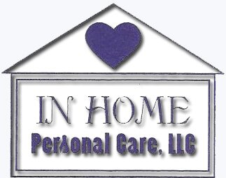 In Home Personal Care Logo